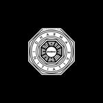 Lost Property Dharma Initiative