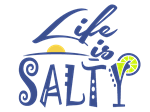 Life is Salty