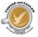 Coffee and Eagles2