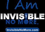 I Am Invisible No More
