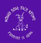 wobbly goat race krewe