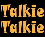Talkie Talkie