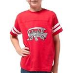 Clothing - Kid's
