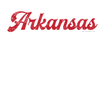 Arkansas Script