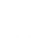 Red Friday PT Sister