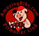 Pitmaster Club