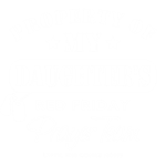 Red Friday PT Daughter