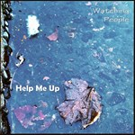 Help Me Up
