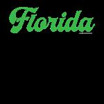 Florida Script