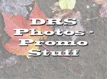 DRS Photos - Promo Stuff