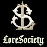 LoreSociety