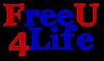 FreeU4Life