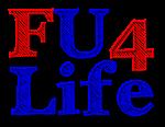 FU4Life