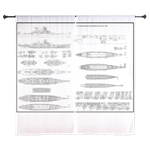 Naval Stuff