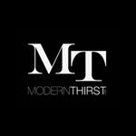 ModernThirst Logo