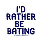 Bating