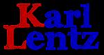 Karl Lentz
