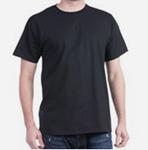 Men's/Unisex Shirts