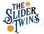 The Slider Twins