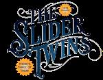 The Slider Twins