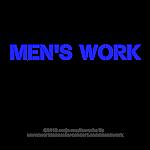 moja - Men's Work 3-4