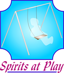Spirits at Play