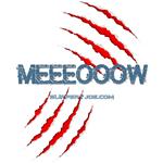 Meeeooow