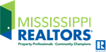 Mississippi REALTORS