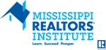 Mississippi REALTORS Institute