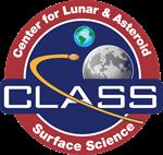 CLASS, CREAM ULDB, Dune & Antares: Neutrino Hunter