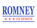 Romney for Senate