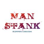 Man Stank