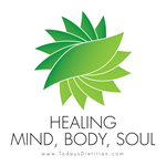 Healing Mind, Body, Soul