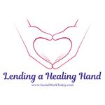 Lending a Healing Hand