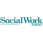 Social Work Today Logo