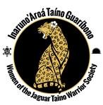 Designs for Taino Women Warriors