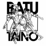 New Section Taino Batu /Ball game