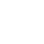 No Pain No Beer
