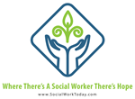 Social Work Today Hope