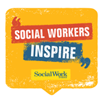 Social Work Today Inspire
