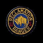 U S Reclamation Ranger