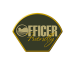 Moreno Valley Officer Friendly