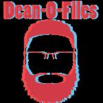 Dean-O-Files
