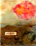 Expressionist Works