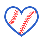 Love of Baseball and Softball