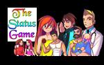 The Status Game™