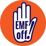 EMF off! Products