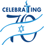 Israel Turns 70!
