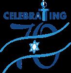 Israel Turns 70!