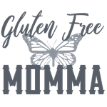 Gluten Free Momma Design